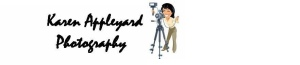 I have had a new logo done to, by Scoturk, (Thank you Caglar) x ...