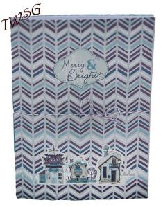 Merry&BrightNotebook