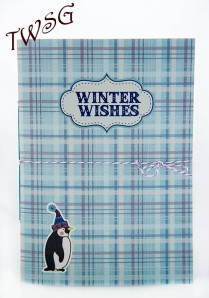 WinterWishesBook